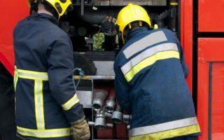 body-found-by-firemen-in-santorini-hotel0