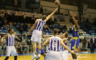 panathinaikos-and-aek-stay-perfect-in-basket-league