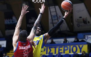 peristeri-ends-messolonghi-amp-8217-s-run-to-go-top-of-basket-league