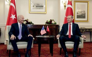 turkey-does-not-expect-us-sanctions-over-russian-s-400s-under-biden0
