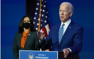 joe-biden-the-ideal-leader-for-a-divided-america0