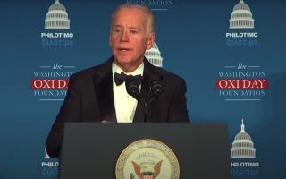 biden-and-the-greek-american-community0