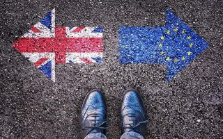 msgb-webinar-on-brexit-next-monday