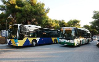 funding-injection-for-athens-public-transport