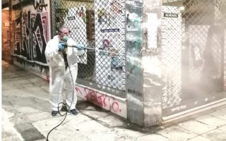 city-of-athens-launches-cleanup-campaign0