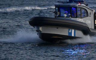 greek-authorities-intercept-boat-carrying-migrants-to-italy0