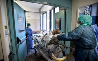 record-35-deaths-from-coronavirus-announced