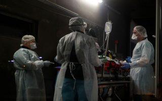coronavirus-deaths-exceed-1-000
