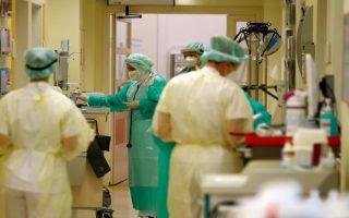 record-71-deaths-from-coronavirus