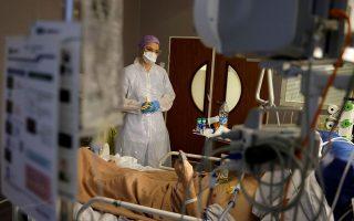 coronavirus-deaths-top-2-000-record-608-on-ventilators