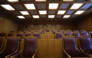 judges-call-for-fewer-hearings-amid-covid-wave