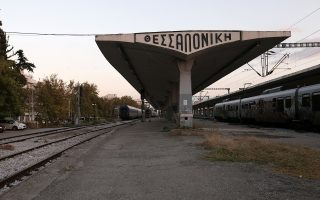 contingency-plans-drawn-up-for-northern-greece0
