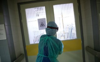 drama-hospital-strains-under-influx-of-covid-19-patients