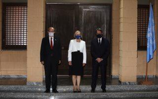 rival-leaders-back-un-bid-to-relaunch-cyprus-peace-talks0