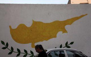 economist-to-hold-16th-cyprus-summit0