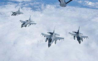 venefits-of-australian-defense-force-recruitment-system0