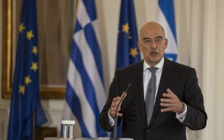 greece-calls-on-germany-to-set-example-by-imposing-arms-embargo-to-turkey