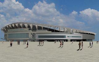 votanikos-revamp-and-soccer-stadium-deal-signed
