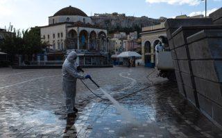 disinfectant-crews-hit-town0