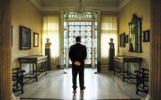 benaki-museum-plans-artwork-auction-as-revenues-plunge-during-the-pandemic