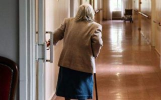 30-people-test-positive-for-covid-at-thessaloniki-retirement-home