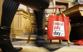 gender-pay-gap-narrows-only-marginally-in-europe0