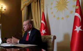 erdogan-turkey-amp-8217-s-place-is-in-europe