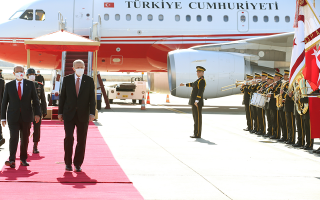 erdogan-backs-two-state-solution-in-cyprus0