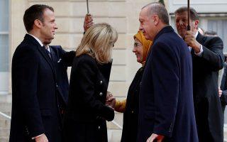 france-eu-lawmakers-push-for-sanctions-on-turkey-next-month