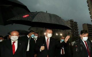 eu-slams-erdogan-s-visit-to-varosha