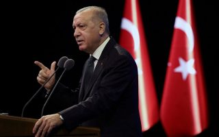 turkey-secures-a-foothold-in-the-caucasus