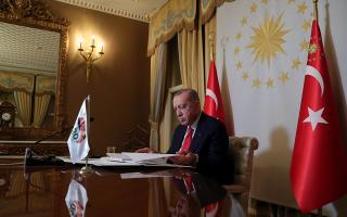 erdogan-hints-greece-cyprus-behind-interception-of-turkish-vessel