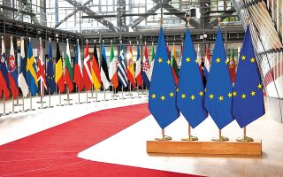 poland-hungary-threaten-eu-budget-over-rule-of-law-issue