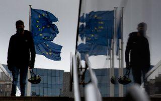 turkey-snubbing-calls-for-de-escalation-european-official-tells-kathimerini