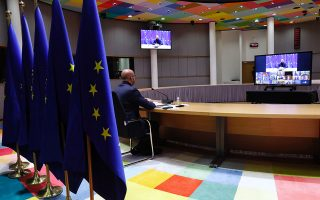 eurozone-ministers-review-economic-response-as-second-covid-wave-rages