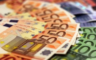 eurogroup-oks-easing-of-public-debt