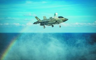 greece-eyeing-boost-with-f-35-rafale-aircraft
