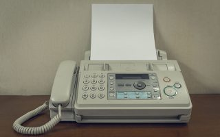 faxes-to-become-a-thing-of-the-past-in-the-civil-service