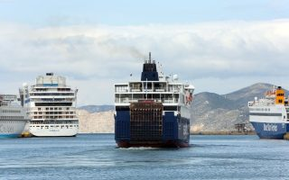 three-out-of-seven-ferries-must-be-replaced-soon