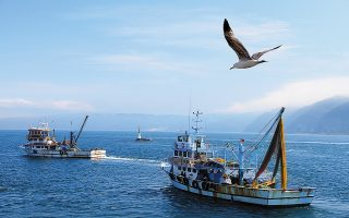 fishermen-complain-of-turkish-intimidation