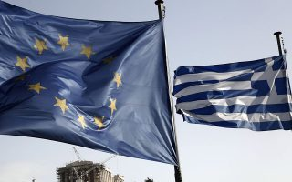 greek-recovery-plan-to-focus-on-green-digital-transformation-employment-investments0
