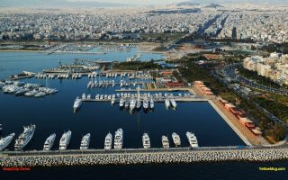 online-event-on-greece-as-an-investment-destination
