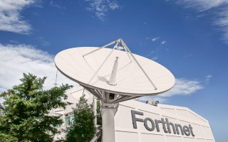 united-group-obtains-full-control-of-telecom-provider-forthnet