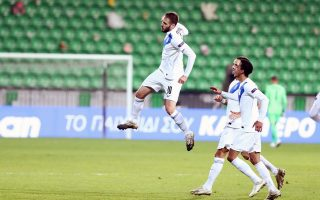 greece-wins-at-moldova-to-set-up-decider-with-slovenia0