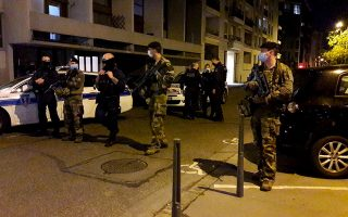 lyon-man-questioned-by-police-over-greek-priest-shooting