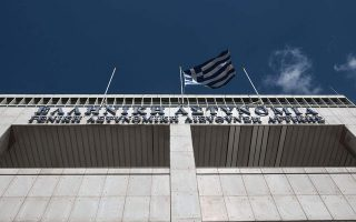 greece-and-france-boost-terror-intelligence-sharing