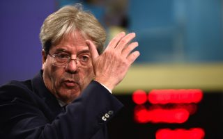 gentiloni-our-primary-message-is-to-take-care-not-to-end-supportive-policies-too-soon0