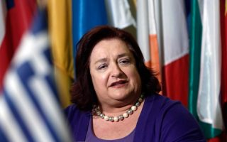 greek-mp-appointed-vp-of-nato-parliamentary-assembly