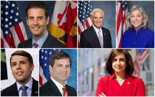 greek-team-in-us-congress-bolstered-to-six