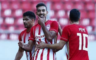 hassan-brace-keeps-reds-within-reach-of-leader-aris